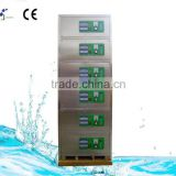 High-tech Lonlf-OXF500 ozone generator/ozoniser/500g/h ozonator for water treatment and bottling plants