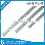 China Factory rigid led bar Light best selling products DC12/24V                                                                         Quality Choice