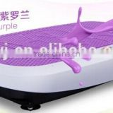 G5 slimming machine&Fat vibrator &vibrating g5 massager machine with factory price
