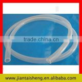 Color rubber strip door seal