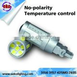 2835 smd clearance light for truck 12v led bulb