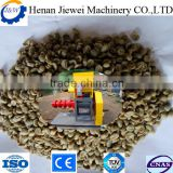 Sold worldwide in stock poultry feed pellet making machine
