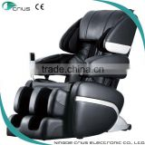 Healthy home appliances Quality OEM zero gravity recliner massage chair