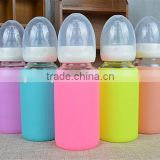 China feeding bottle manufacturers supply kinds of baby bottle,nipple bottle,milk drink bottles for kids
