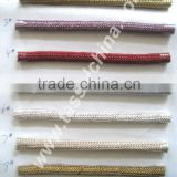 10mm Polyester Sofa Cords