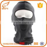 Wholesale breathable winter ski mask full face hood helmet balaclava hats                                                                                                         Supplier's Choice