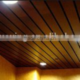 decorative lobby roofing ceiling pop design                                                                         Quality Choice