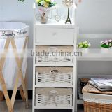 1 factory direct - garden wood furniture - living room bedstand - storage cabinets - lockers cabinets