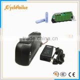 CE EN15194 48v 1000w 11.6ah electric bike lithium battery batteries                                                                         Quality Choice                                                                     Supplier's Choice