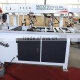 MDF drilling machine Wood Double line drilling machine                                                                         Quality Choice