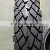 Manufacturer High quality 110/90-16 motorcycle tires 90/90-18 300-18 360H18 motorcycle tyres
