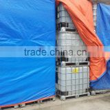 Top quality Polymethylhydrosiloxane RJ-202