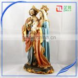 statues catholics religious items