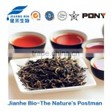 Hot sale Health product organic instant black tea extract powder/iranian black tea/chinese tea,good black tea
