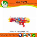 Wholesale powerful pump nerf water guns for sale