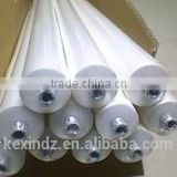 Made in China PVA sponge roller