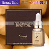 100% botanicals extract Oil for Hair, Face & Body beauty Oil