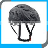 german style casual bicycle city helmet,fashion bike city helmet for ladies,high impact shell absorbing sports helmet