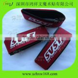 Winter Sport Snowboard binding ski shop custom ski strap