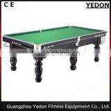 snooker game /snooker table price