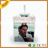 ball pen retail pallet display ,bags cardboard pallet display stand ,bag pop up stand with pallet