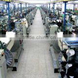 high speed air jet looms weaving machine for cotton wholesale