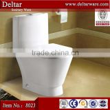 chaozhou ceramic factory one piece toilet,wholesale ceramic toilet,soft seat cover ceramic toilet