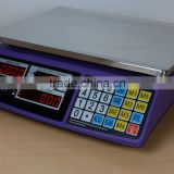 factory price digital bench scale price computing weight scale