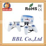 BBL-T05E 8 bit game console with connect the TV the wholesale price
