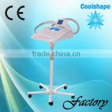 220 / 110V 4 Handle Cellulite Reduction Cryolipolysis Increasing Muscle Tone Slimming Machine Fat Freezing Machine