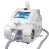 Beauty Machine For Hair Removal/Skin Rejuvenation/Skin Care IPL&RF&e-light Machine