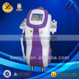 2013 hot up-to-date ultrasound cavitation device