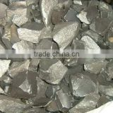 Sell High Carbon Silico Manganese