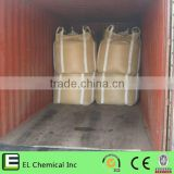 Global market of 94% calcium chloride suppliers from china