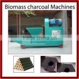 stainless steel charcoal bbq grills charcoal importers uae shisha charcoal making machine