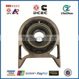dongfeng truck center bearing 2202N74-080