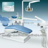 Good price as Used Dental Chair Unit
