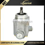 Scania Truck Pump 1421273 542001010 Steering System Hydraulic Pump Power Steering for Scania
