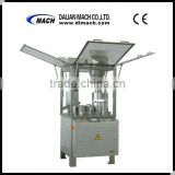 NJP1200A High Quality Automatic Capsule Filler