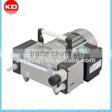Diaphragm Laboratory Vacuum Chemical Pump