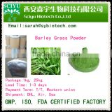 Factory supply high quality natural barley malt p.e./ juice powder