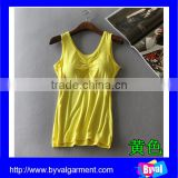 2016Women New Style Tank Top Sexy Slim Tank Top Image