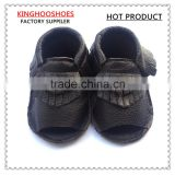 brown fringe shoes cool baby shoes baby soft sole sandal shoes