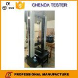 Centralizers Testing Machine +Spring Centralizers Compression Testing Machine +Electronic Universal Testing Machine