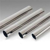 304 Stainless Steel OEM Gas Pipe