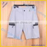 OEM custom mens swim shorts hot sale