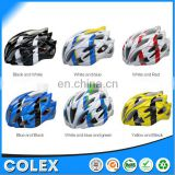 2016 Best selling Riding equipment helmet