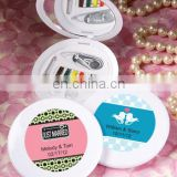 PERSONALIZED EXPRESSIONS COLLECTION SEWING KIT FAVORS
