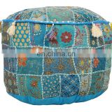 Exclusive home decor vintage Ottomans & Poufs Online