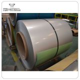 High quality metal material 304 316l coil stainless steel price per kg